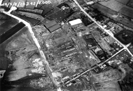 BAD-2 1942