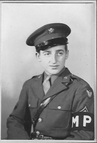 CrosbyJohnsonasanMP,circa1943