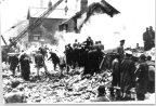 The Freckleton Air Disaster