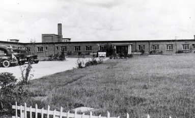 39 bad2 hospital 1944